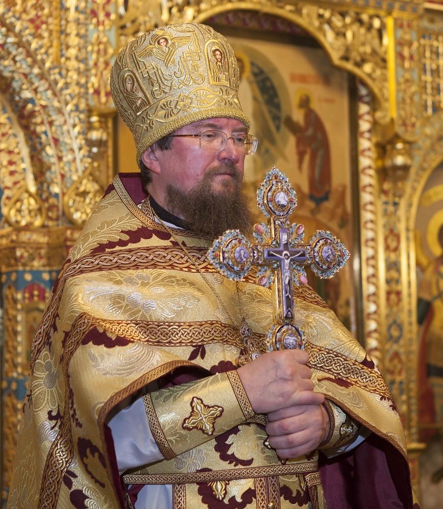 Поздравления священнику с преображением господним фото 799